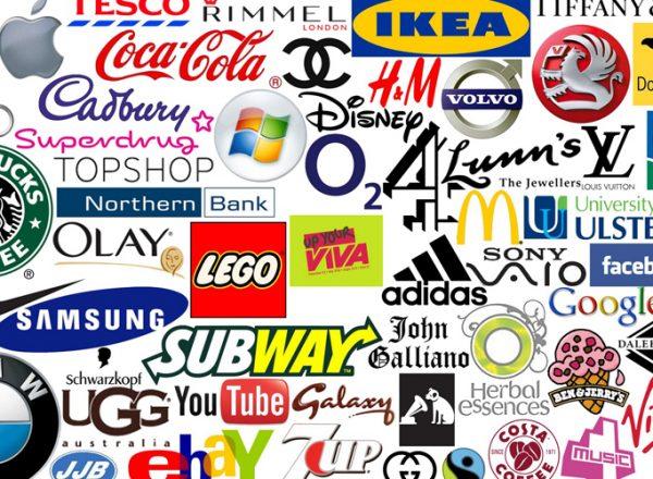 Η εικόνα σας είναι κάτι περισσότερο από ένα απλό logo (part 1)